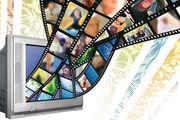 فیلم های سینمایی آخر هفته تلویزیون/ از ژنرال تا مزرعه پدری