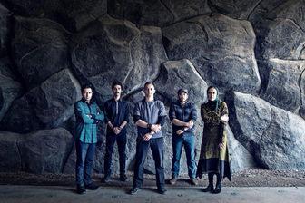 انتقاد یک گروه موسیقی از تهیه کننده «قاتل اهلی»