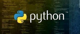 پایتون آسان ترین زبان برنامه نویسی