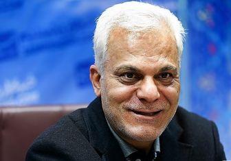 تاکید نایب رئیس شورای شهر تهران  بر ساماندهی صنوف مزاحم تهران
