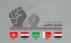 هشدار درباره انحراف انقلابهای منطقه