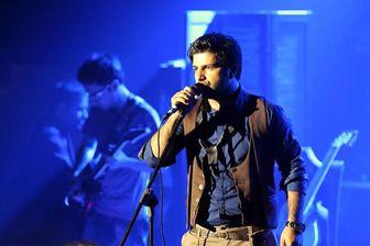 آیا بینایی خواننده مشهور ایرانی باز میگردد؟