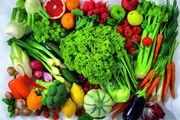 مصرف این سبزیجات در زمستان ضروری است