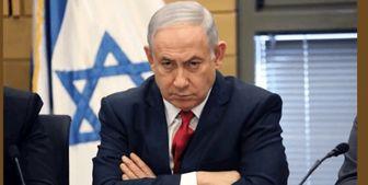 توافق ایران-چین، خبر بد برای اسرائیل است