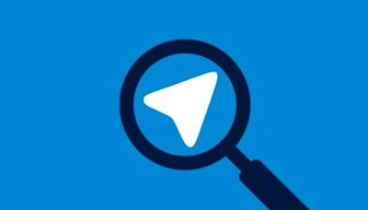 زمان فیلتر تلگرام اعلام شد