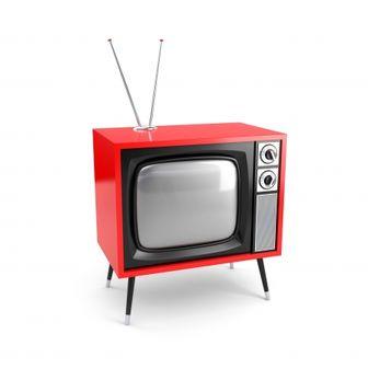 دسترسی خانوارهای روستایی به تلویزیون چند درصد است؟