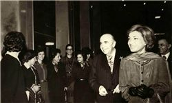 ناگفتههایی از زندگی مرموز اشرف پهلوی در شبکه مستند