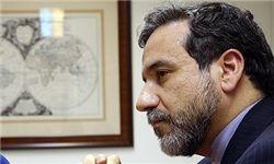 موضوع دور بعدی مذاکرات ایران و ۱ + ۵ مشخص شد