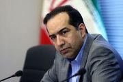 واکنش حسین انتظامی به مواضع مجید مجیدی در جشنواره ونیز
