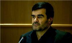 فوت ۱۲ نفر از زوار ایرانی اربعین
