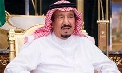 امتیازات چشمگیر به نظامیان سعودی از سوی پادشاه