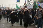 ۵ مرز کشور برای تردد امسال زائران اربعین آماده می شوند