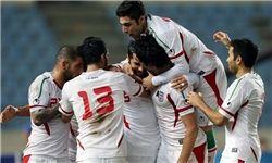 رویدادهای مهم ورزش ایران و جهان در نوروز ۹۳