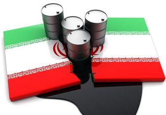 صادرات نفت ایران در سایه تحریمها افزایش مییابد