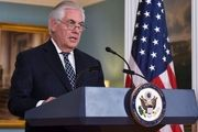 لزوم ادامه مذاکرات ژنو درباره حل بحران سوریه