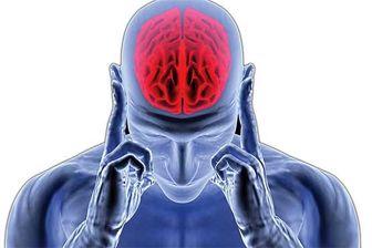 راه پیشگیری از سکته مغزی