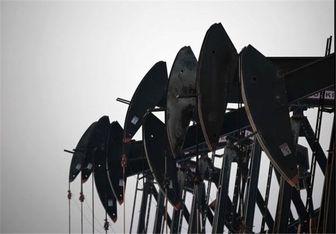 پیشبینی متفاوت بانک انگلیسی برای نفت ۷۰دلاری