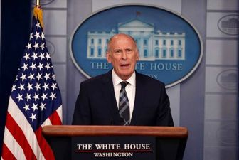 آمریکا باز هم به ایران اتهام زد؛ اینبار دخالت در انتخابات!