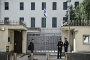 ادعای رژیم صهیونیستی درباره بازداشت 50فعال یک گروه فلسطینی