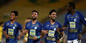 بازیکنان استقلال نمی خواهند فرهاد مجیدی را از دست بدهند