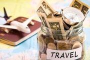 حذف ارز دولتی کمک به اهداف تحریم کنندگان است؟
