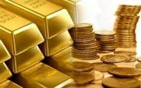 نرخ سکه و طلا در ۳ بهمن