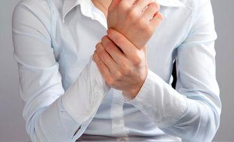 دلایل پابرجا بودن درد چیست؟