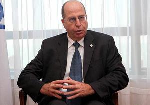ادعای اسرائیل درباره ایجاد جبهه ایران علیه تل آویو
