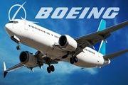 آمریکا پرواز بوئینگ ۷۳۷ را ممنوع نمیکند