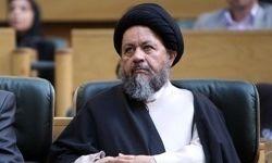 واکنش رئیس سابق دانشگاه علامه به اظهارات وزیر