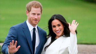 افشاگری عروس ملکه انگلیس از نژادپرستی خاندان سلطنتی