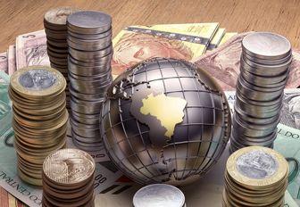 جدیدترین پیشبینی بانک جهانی از رشد اقتصاد ایران منتشر شد