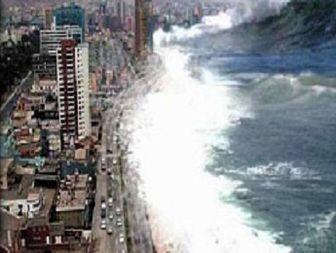 زلزله ۶.۸ ریشتری ژاپن را لرزاند