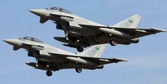 دو جنگنده «اف-16» ترکیه حریم هوایی یونان را نقض کردند