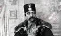 نخستین عکاس ایران را بشناسید