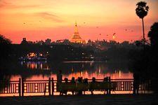 آمریکا تحریمهای هدفمند علیه میانمار را تمدید کرد