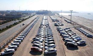 با 45 میلیون تومان چه خودروهایی میتوان خرید؟+جدول