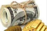 سکه درجا زد/ قیمت سکه و ارز در 21 اردیبهشت 95