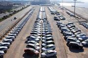 سازمان حمایت: خودروسازان امکان احتکار ندارند
