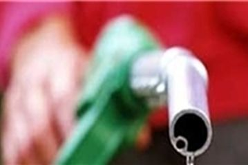 بنزین سهمیه بندی می شود؟ / مجلس مخالف هر گونه سهمیه بندی