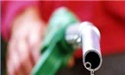 آرزوی بر باد رفته صادرات بنزین