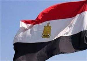 موردی مبنی بر ابتلاء شهروندان مصری به ویروس «کرونا» ثبت نشده است