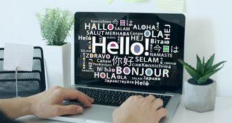 فرآیند ترجمه متون دانشگاهی و 5 مرحله اساسی آن