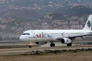 رئیس اداره کل هواپیمایی کشوری عربستان برکنار شد
