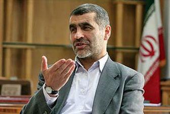 آغاز واگذاری مسکن ویژه تهران از تیر