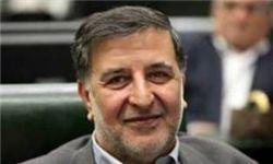 تشکیل ۲ تیم ویژه در دادستانی درباره پرونده زنجانی