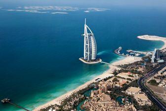 9 نکته برای مسافرانی که میخواهند دبی را لوکس و در عین حال با قیمتی مناسب تجربه کنند!