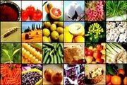روایت جدید بانک مرکزی از گرانی سفره غذایی مردم