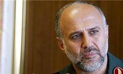 بنیصدر صیاد شیرازی را از ارتش اخراج کرد