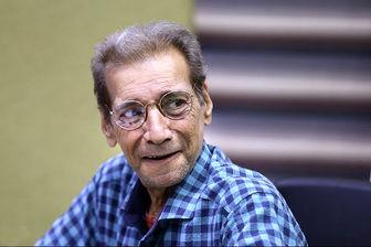 آخرین وضعیت جسمانی حسین محب اهری در بیمارستان
